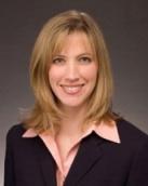 Sally Culley